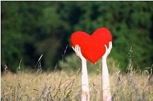 here's my heart